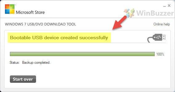 3 Easy Ways To Create UEFI or Legacy Bootable USB Windows 10