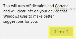 Turning_On_Or_Off_Cortana_In_Windows_10_0010_winbuzzer