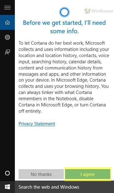 Turning_On_Or_Off_Cortana_In_Windows_10_003_winbuzzer