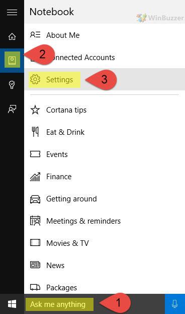 Turning_On_Or_Off_Cortana_In_Windows_10_005_winbuzzer