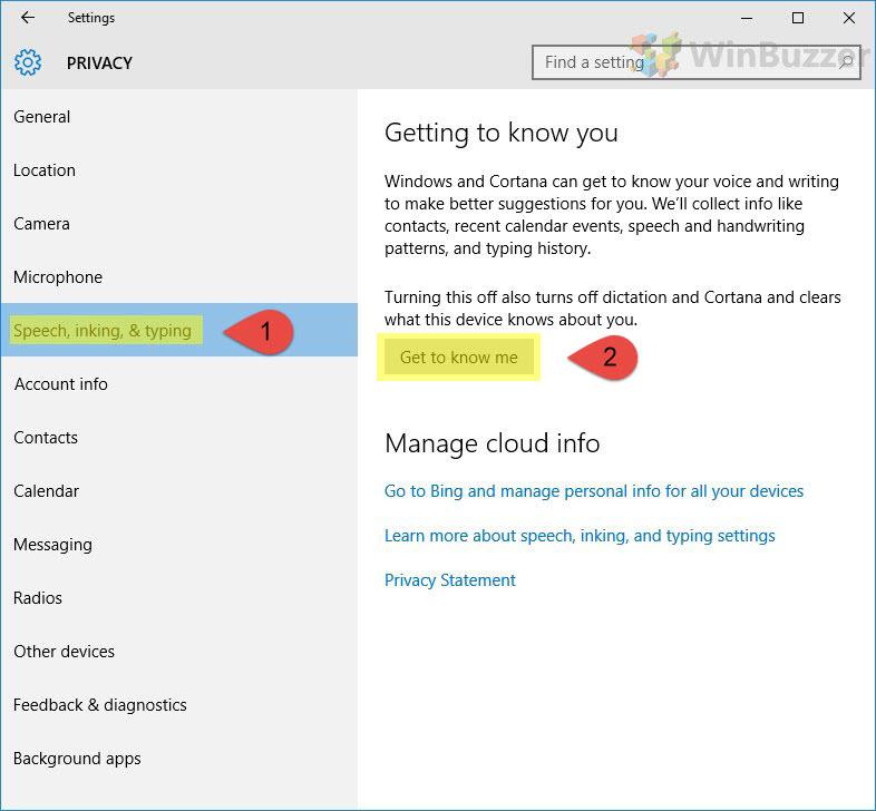 Turning_On_Or_Off_Cortana_In_Windows_10_007_winbuzzer