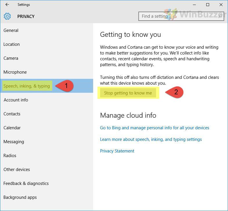 Turning_On_Or_Off_Cortana_In_Windows_10_009_winbuzzer