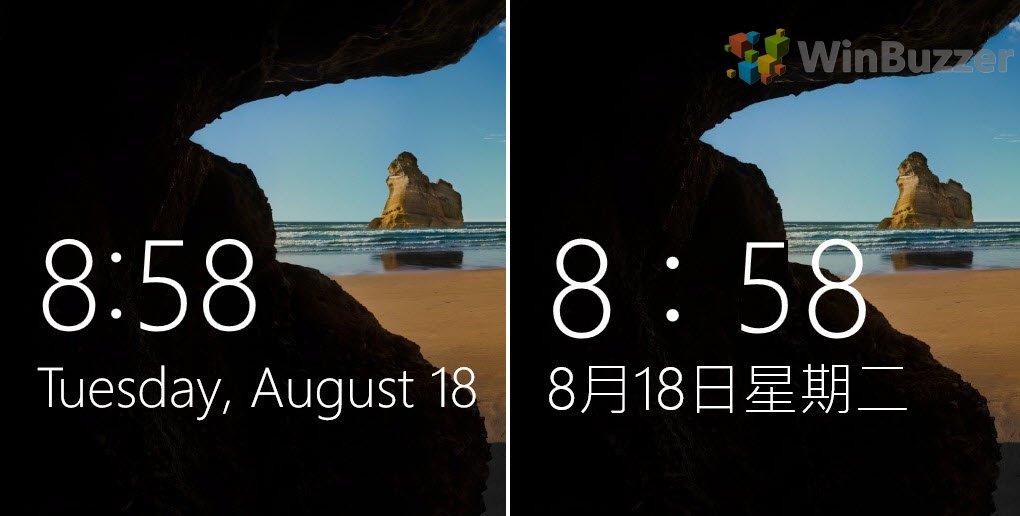 windows 10 logon screen display language change0_winbuzzer