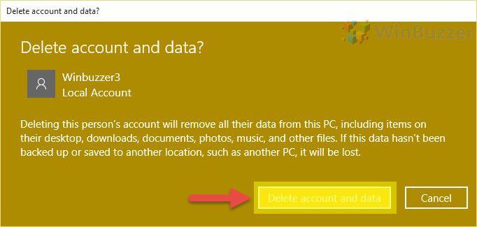 User_Account_in_Windows_10_How_to_DeleteRemove_User_Account_in_5_Ways_002_winbuzzer