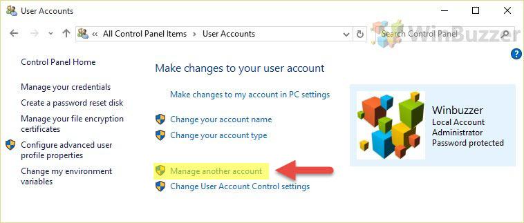 User_Account_in_Windows_10_How_to_DeleteRemove_User_Account_in_5_Ways_003_winbuzzer