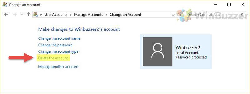 User_Account_in_Windows_10_How_to_DeleteRemove_User_Account_in_5_Ways_005_winbuzzer