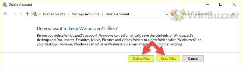 User_Account_in_Windows_10_How_to_DeleteRemove_User_Account_in_5_Ways_006_winbuzzer