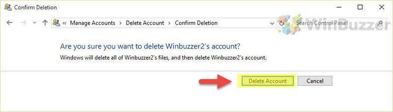 User_Account_in_Windows_10_How_to_DeleteRemove_User_Account_in_5_Ways_007_winbuzzer