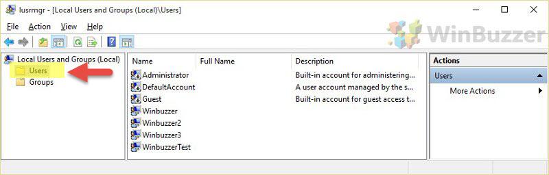 User_Account_in_Windows_10_How_to_DeleteRemove_User_Account_in_5_Ways_008_winbuzzer