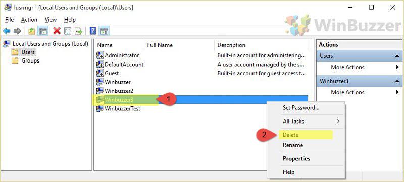 User_Account_in_Windows_10_How_to_DeleteRemove_User_Account_in_5_Ways_009_winbuzzer