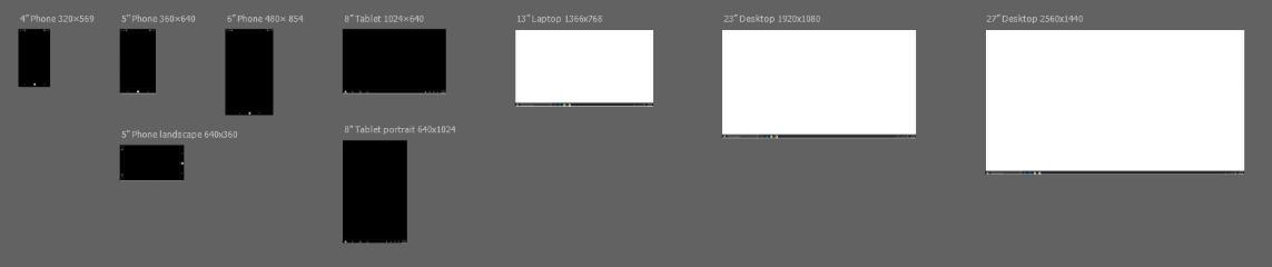 UWP-App-Design-screen-sizes-Official Microsoft