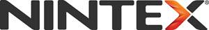 Nintex_Logo_RGB
