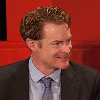 Jim Hanna Director for Datacenter Sustainability linkedin