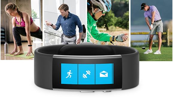 Microsoft-Band-2---Microsof