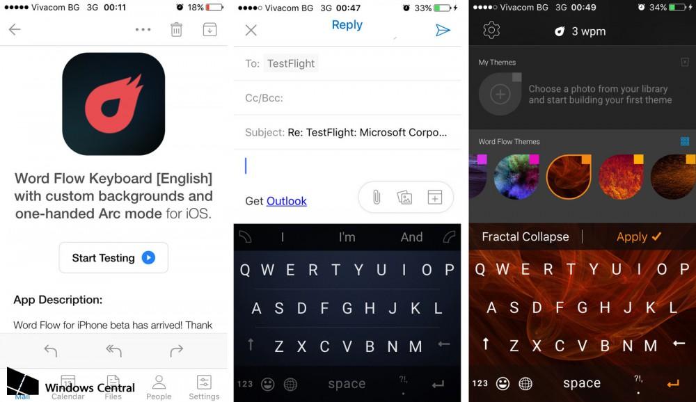 Word-Flow-iOS-Windows-Central