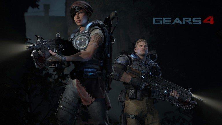 gears-of-war-4-Official