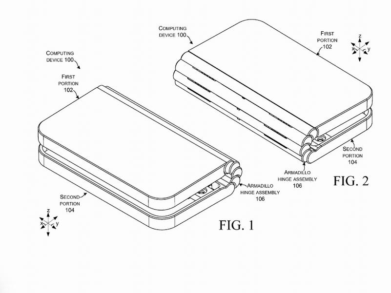 Hinge-Patent-Patent-Yogi-1