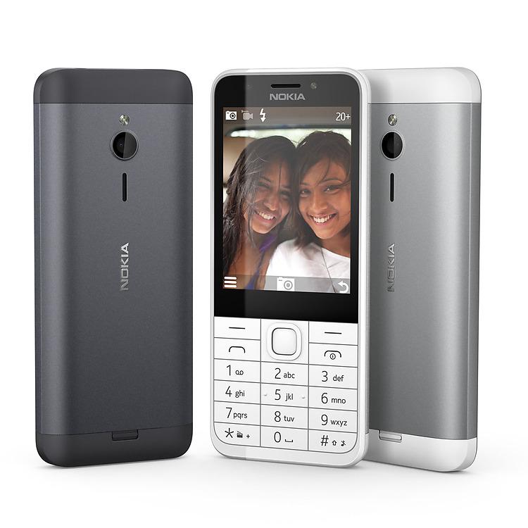 Nokia-230-Feature-Microsoft