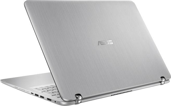 asus-zenbook-flip-ux560-notebook-italia-leaked-1