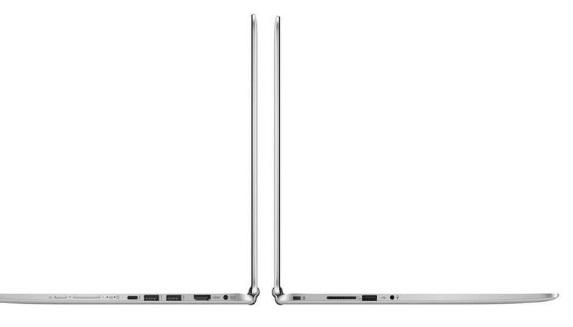asus-zenbook-flip-ux560-notebook-italia-leaked-3