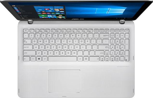 asus-zenbook-flip-ux560-notebook-italia-leaked-5
