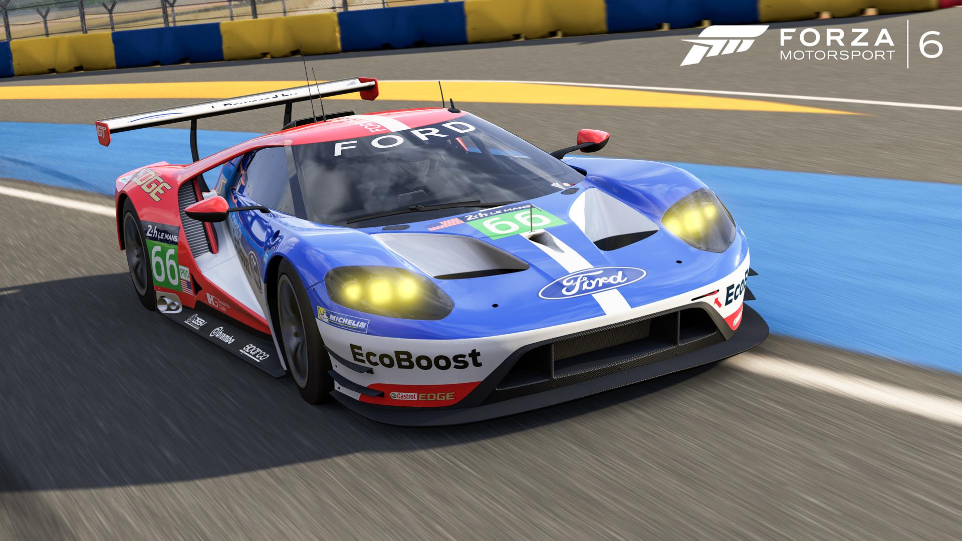 Forza-Racing-Championship-Forza-Motorsport