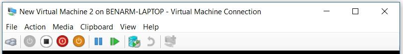 Hyper-V-DPI-Update-Microsoft