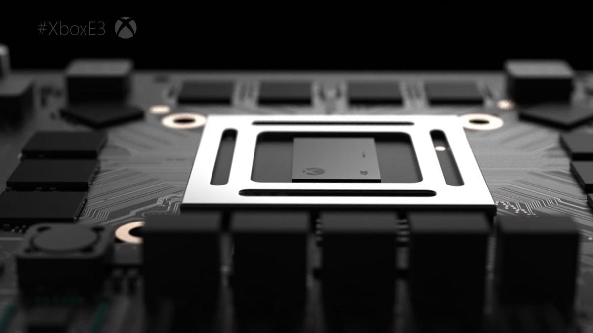 Scorpio-Chip-Tease-E3-Microsoft