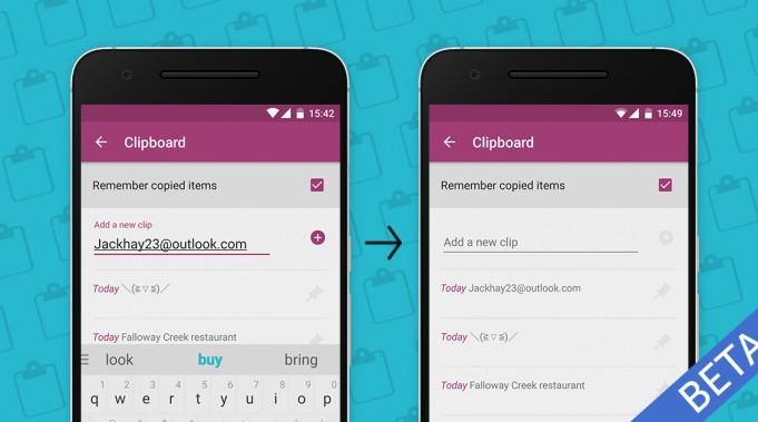 SwiftKey-Beta-ClipBoard-Google-Play