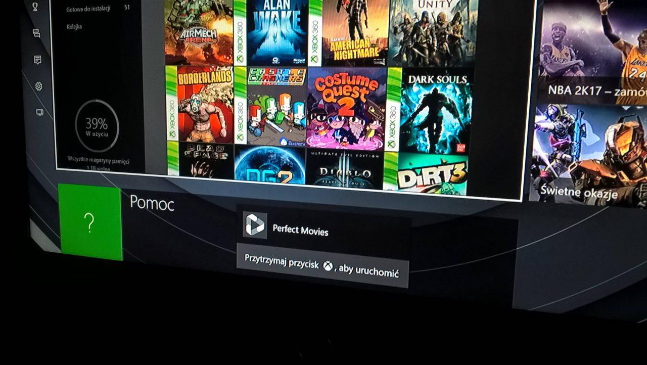 UWP-App-Xbox-One-2-imgur
