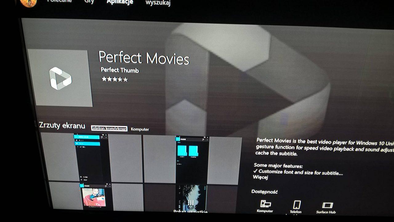 UWP-App-Xbox-One-3-imgur