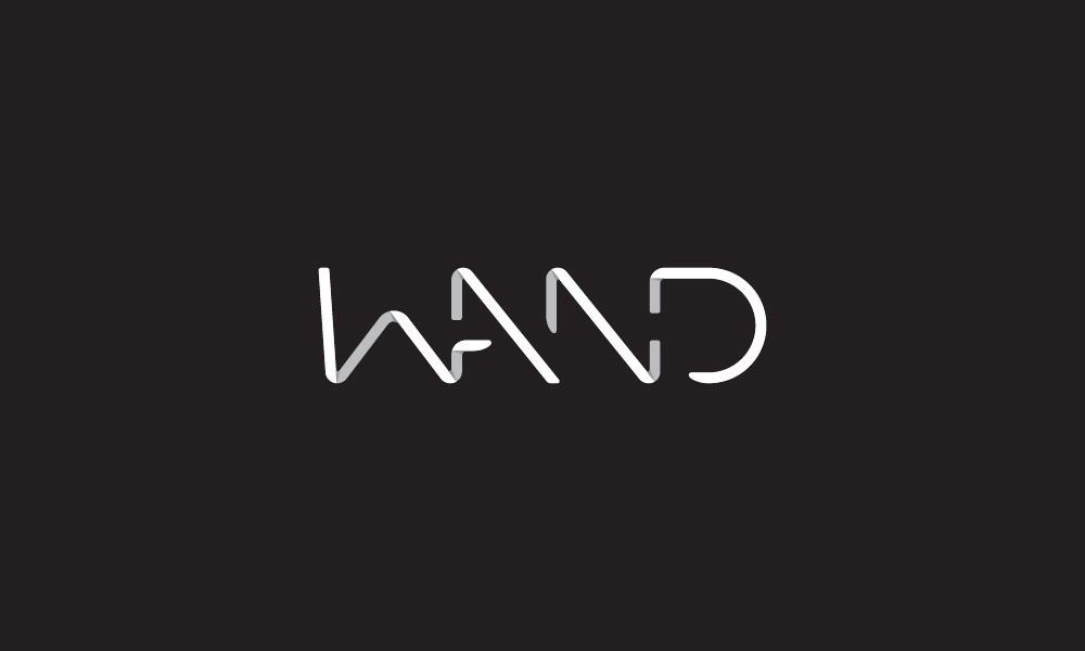 WAND-Logo-Microsoft