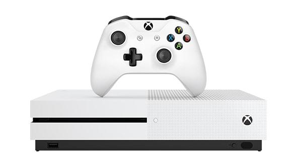 Xbox-One-S-Microsoft