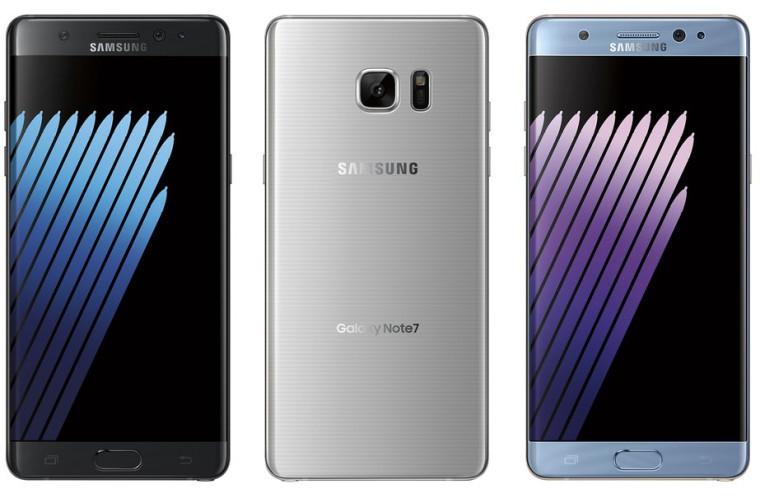 Galaxy-Note-7-Leak-Evan-Blass