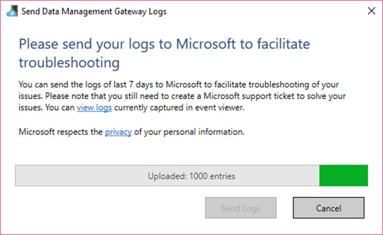 Gateway-Logs-Official-Microsoft