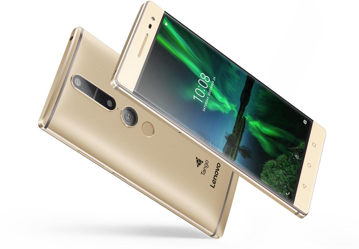 Lenovo-Phab-Pro-2-Tango-Official