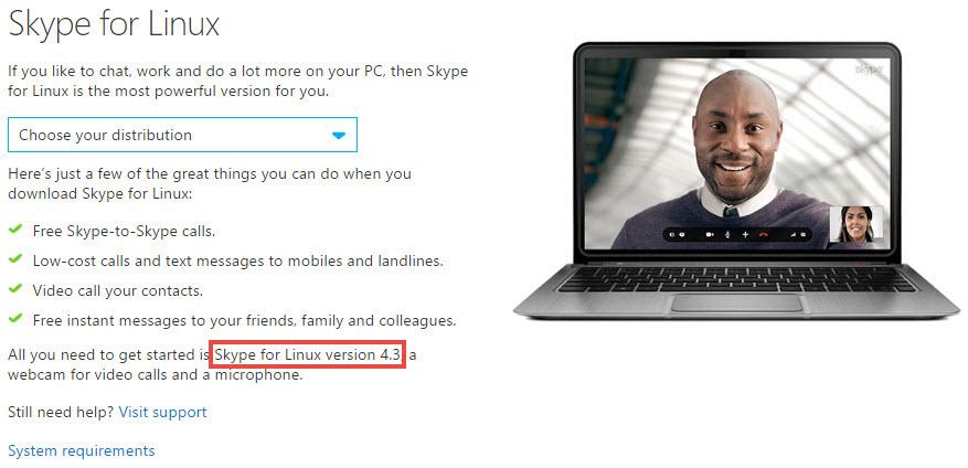 Skype_for_Linux_4.3_specs_own