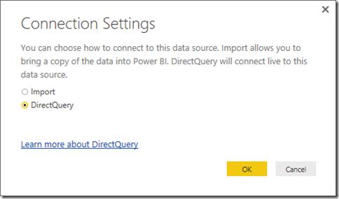 Power-BI-Impala-Connector-Microsoft