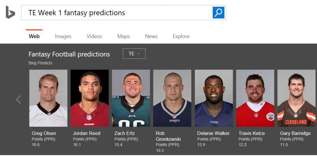 bing-predictions-fantasy-football