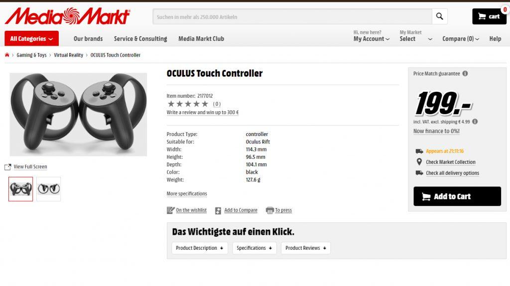 media-markt-oculus-touch-screenshot-vrtech