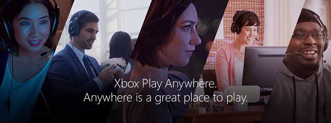 xbox-play-anywhere-microsoft